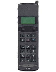 ABBVeriphon D45-2H