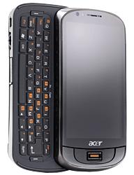 AcerM900