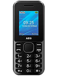 AEGM1220