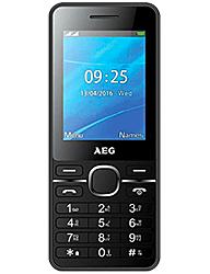 AEGM1250