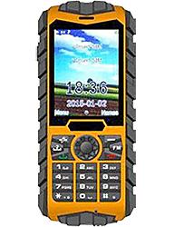 AEGM550