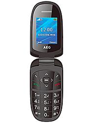 AEGM1500