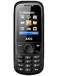 AEGBX30