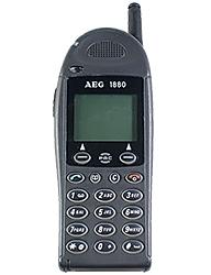 AEGTeleport E1880