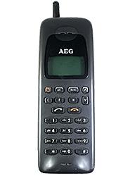 AEGTeleport D9020