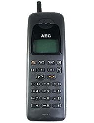 AEGTeleport D950