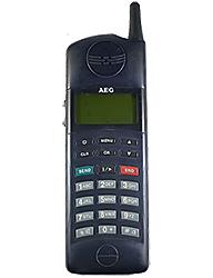 AEGTeleport E1800