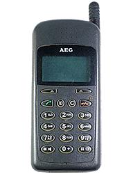 AEGTeleport D9040