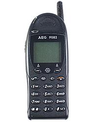 AEGTeleport D9082