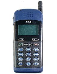AEGTeleport E1850
