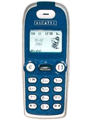 Alcatel OneTouch 311