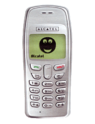 Alcatel OneTouch 320