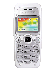 Alcatel OneTouch 332