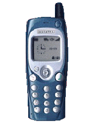 Alcatel OneTouch 500