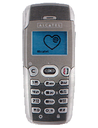 Alcatel OneTouch 525