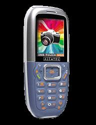 AlcatelOneTouch 556