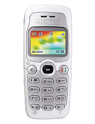 Alcatel OneTouch 332a
