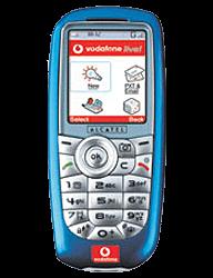 AlcatelOneTouch 565