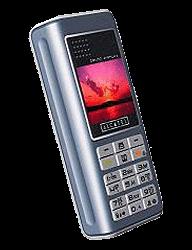 AlcatelOneTouch E252