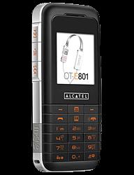 AlcatelE801