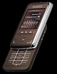 AlcatelC825