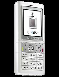 AlcatelC550
