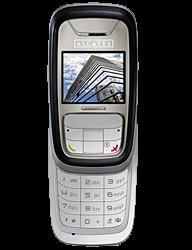AlcatelE265