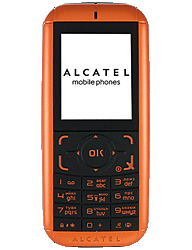 AlcatelOneTouch I650