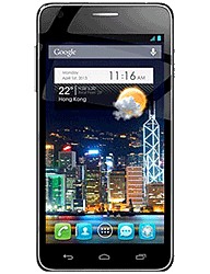 Alcatel OneTouch Idol Ultra