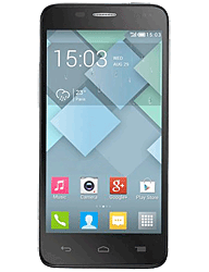 Alcatel OneTouch Idol Mini D