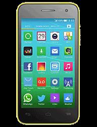 AlcatelPop S3