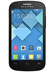 Alcatel Pop C3 D