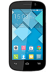 Alcatel Pop C2