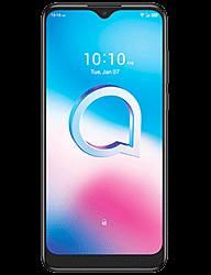 Alcatel3L [2020]