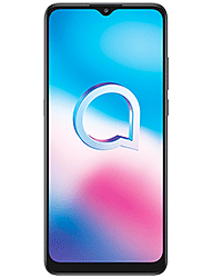 Alcatel 3X [2020] 128 GB