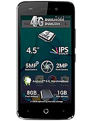 AllviewP5 Lite