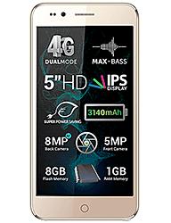 AllviewP6 Pro