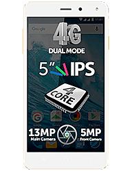 AllviewE4 Lite