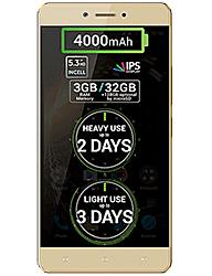 AllviewP9 Energy Lite