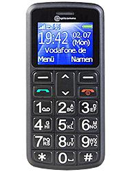 AmplicommsM6200