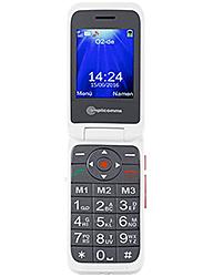 AmplicommsM7000