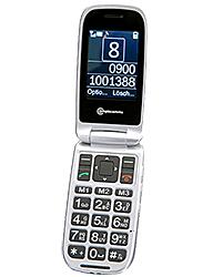 AmplicommsM7500