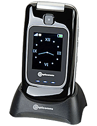AmplicommsM7510-3G