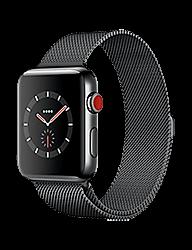 AppleWatch 3