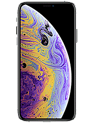 Apple iPhone Xs [China]