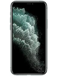 AppleiPhone 11 Pro
