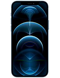 AppleiPhone 12 Pro Max