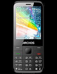 ArchosF28