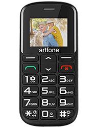artfoneCS182