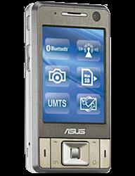 AsusP735